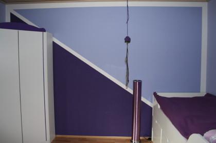 malermeisterbetrieb jade innenbereich 1. Black Bedroom Furniture Sets. Home Design Ideas
